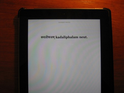 how to set kindle to open mobi files windows 7