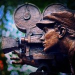 Top 10 German Movies For Learners