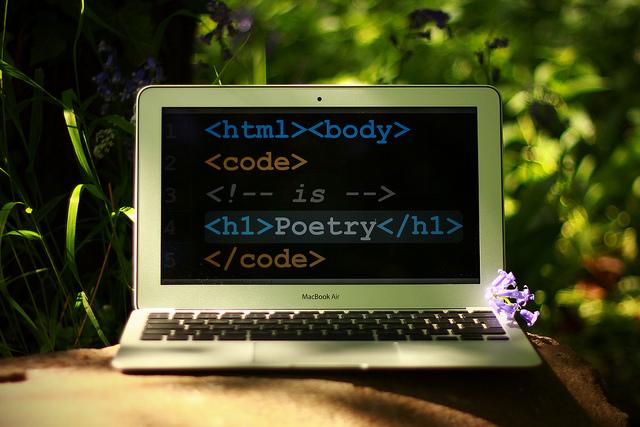 code_is_poetry