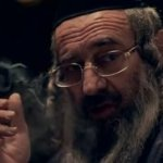 """Learn Hebrew With Israeli Movies And Award-Winning TV Series """"Shtisel"""""""