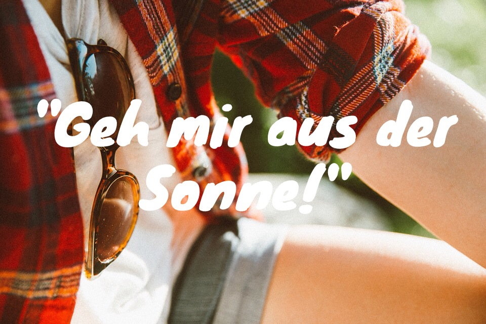 german-idioms_5