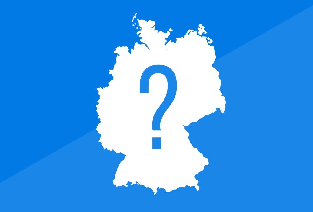 bundeslaender-quiz