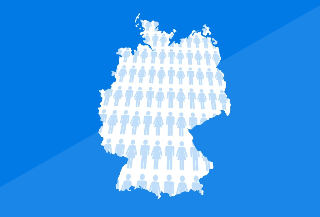 german-states-population