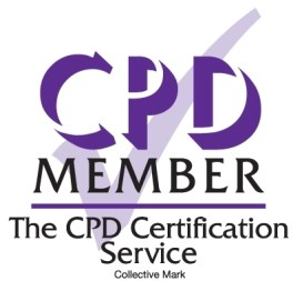 Moving and Handling People - Level 2 - Online CPD Accredited Training Course for Healthcare and Social Care Workers - Skills for Health Aligned Course - LearnPac Systems UK -