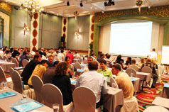 Updated: Soft Skills Training program for Corporates