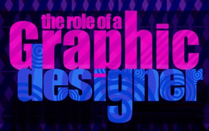 Scope of Graphic Designing as a Career: Pros, Cons, Job, Salary in India