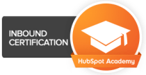 HubSpot-inbound-certificate-from-Learnpact