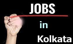 October 2016: PHP jobs in Kolkata