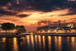 fluency in french