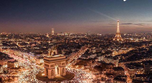 french pronunciation Archives - J'Ouellette French Conversation