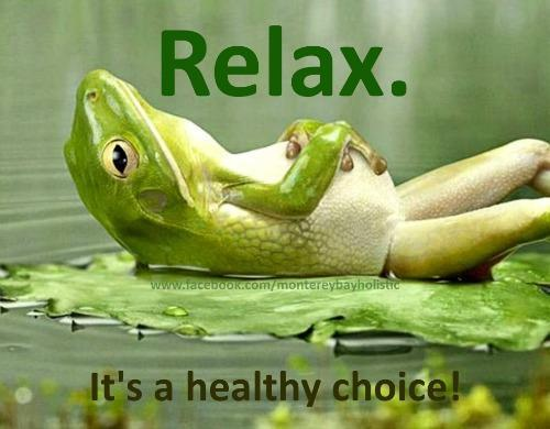 relax-for-healthsmall