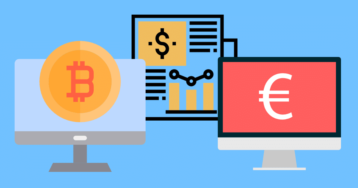 Us forex brokers that trade cryptocurrency