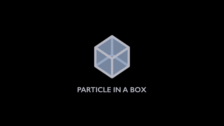 Learn Quantum Mechanics