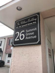 Learn Reiki Philadelphia Bryn Mawr 26 Summit Grove