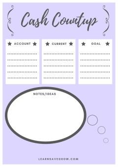 cash-countup-printable-image