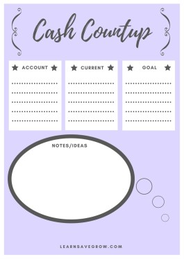 cash-countup-printable-image
