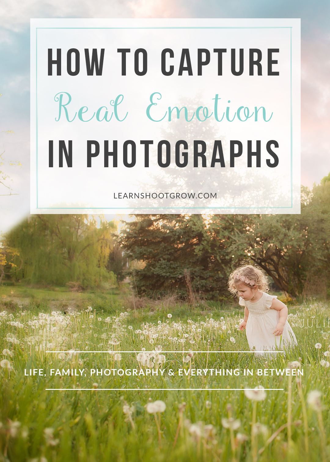 photographemotion