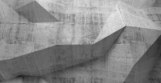 cement-and-concrete