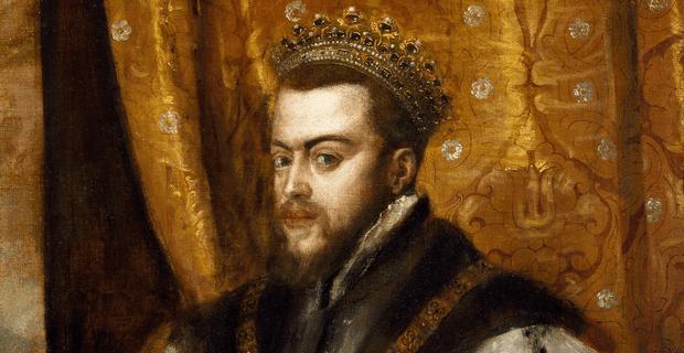 King-Philip-II-of-Spain.png