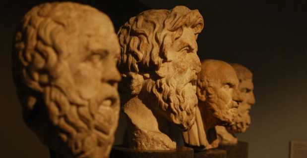 ancient-Greek-philosophers