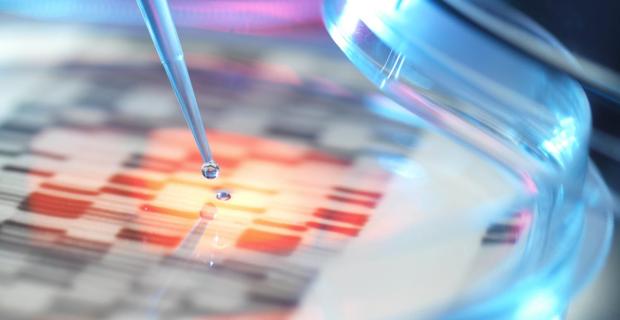 laboratory-genetic-code