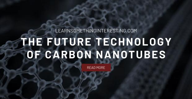 carbon-nano-tube