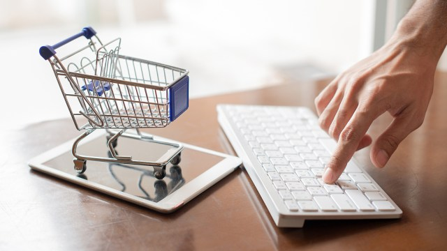 Legit online business that pays in nigeria for students - ecommerce