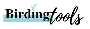 Birding Tools Logo