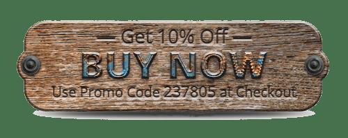 Get 10% Off - Buy Now