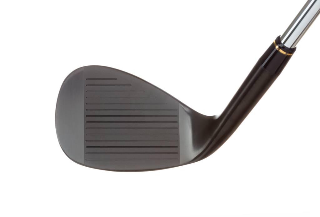 Wedges - Eagle Rebirth Golf