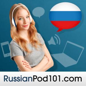 russiandpod 101 download