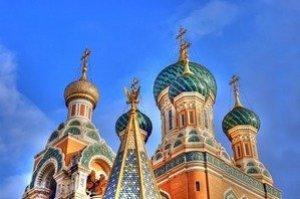 memrise russian review