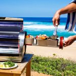 Solar BBQ – How to Cook Barbecue without Charcoal, Gas, Pellets or Electricity