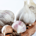 Garlic A Quick Guide