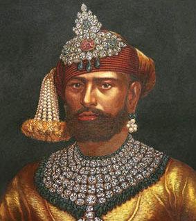 maharaja1