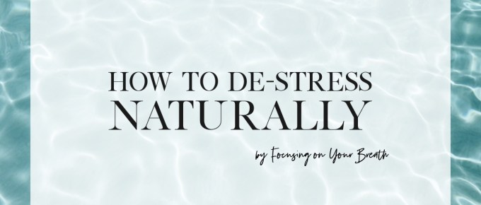 Immediate stress relief is just a few breaths away, seriously! Find out how just a few deep, slow breaths can take your stress away in moments. This wellness tip that's worth checking out now! #stressrelief #stressreduction #wellnesstips #selfcareideas