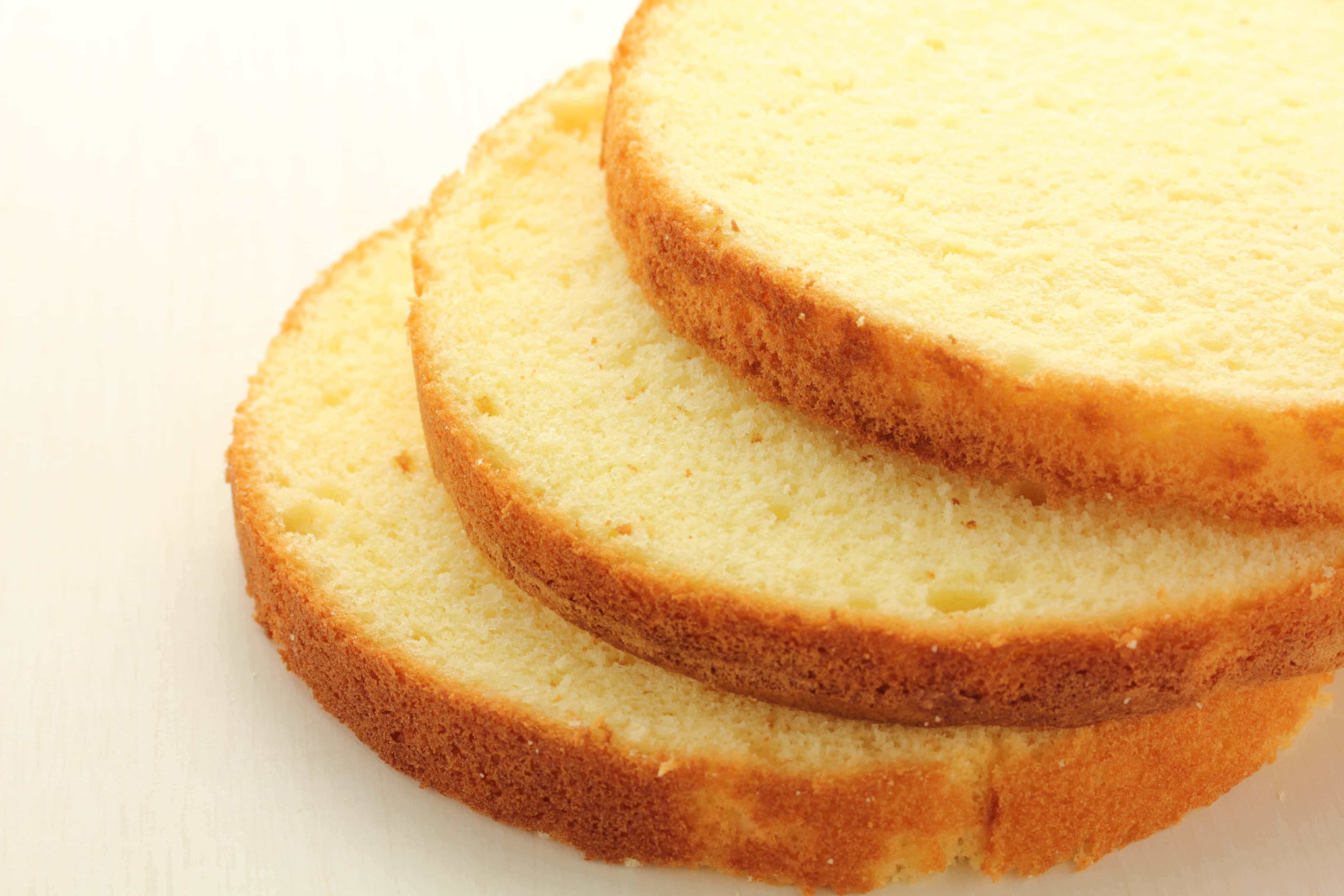 Easy Cake Recipes One Bowl