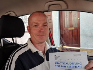 Driving Lessons in PortsmouthDriving Lessons in Portsmouth