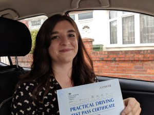 Driving Lessons in Portsmouth