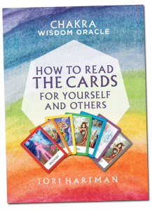 Get How to Read the Cards for Yourself and Others