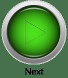 green-next-button