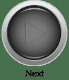 grey-next-button