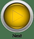 yellow-next-button