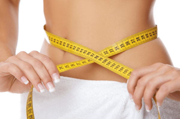 Why Weight Loss Doesn't Work?