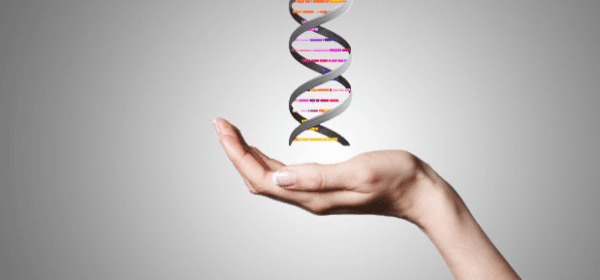 Dirty Genes: Treating The Root Cause Of Illness With Dr  Ben