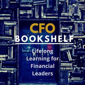 CFO Bookshelf