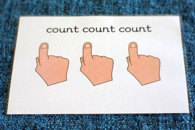 countcountcount