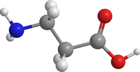 carboxylic acid and carboxyl group