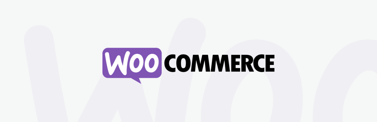 What is WooCommerce Plugin