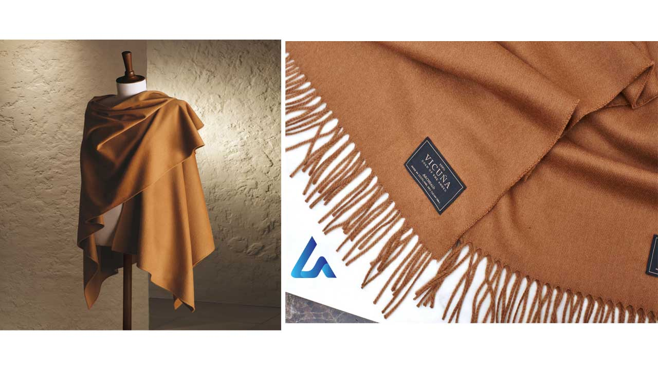 Vicuna Fabric Properties, Uses and How Vicuna Fabric is made